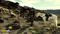 A still #9 from The Lone Ranger