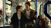 Still #6 from The Fault in Our Stars