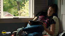 Still #7 from The Fault in Our Stars