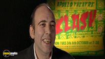 Still #1 from Viva Joe Strummer: The Clash and Beyond