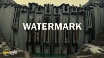 Watermark trailer clip