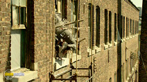 Still from Brick Mansions 2