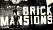 Brick Mansions trailer clip