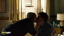 Still #4 from Veronica Mars