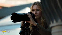 Still from Veronica Mars 2