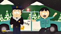 Still #1 from South Park: Series 10