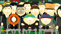 Still #6 from South Park: Series 10
