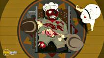 Still #7 from South Park: Series 10