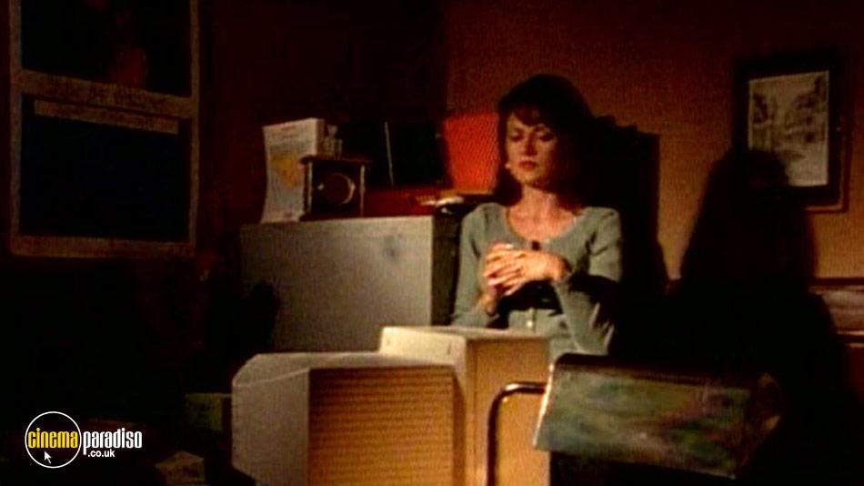 Mistress of Seduction 2 online DVD rental
