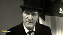 Still #1 from Tommy Cooper: The Missing Pieces