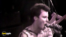 Still #3 from Dead Kennedys: The Early Years Live