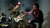 Still #5 from Dead Kennedys: The Early Years Live