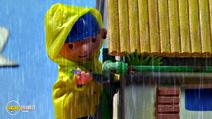 Still #1 from Bob the Builder: Mucky Muck