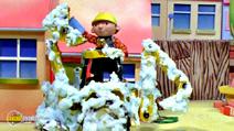 Still #2 from Bob the Builder: Mucky Muck