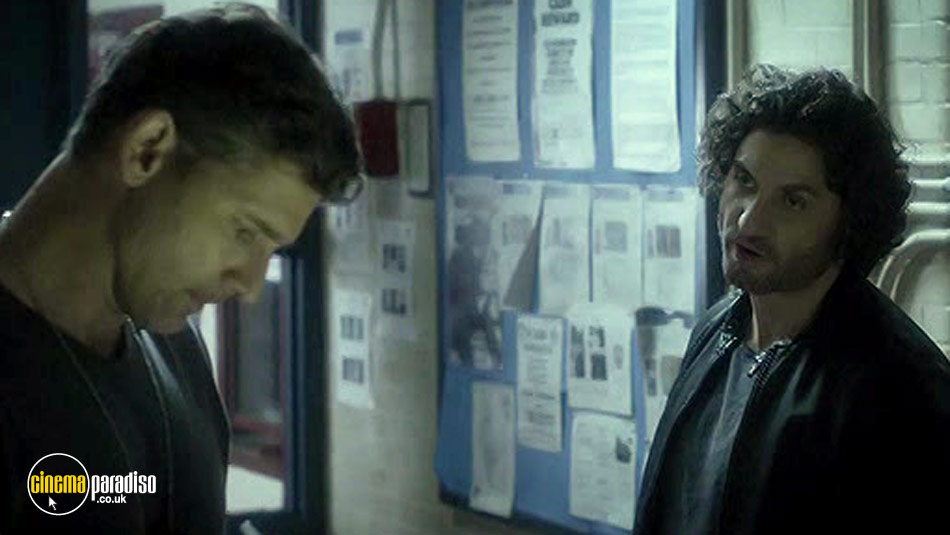 Still from Deliver Us from Evil 1