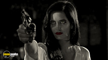 Still from Sin City: A Dame to Kill For 2