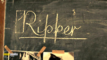 Still #2 from Ripper Street: Series 1