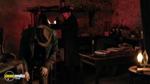 Still #6 from Ripper Street: Series 1