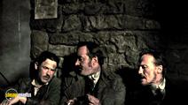 Still #7 from Ripper Street: Series 1
