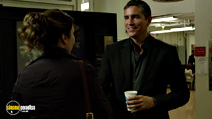 Still #3 from Person of Interest: Series 1