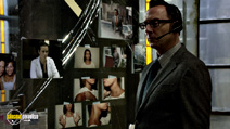 Still #4 from Person of Interest: Series 1