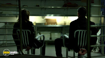 Still #8 from Person of Interest: Series 1