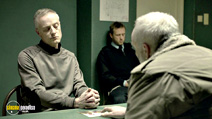 Still #1 from The Bridge: Series 2