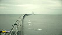 Still #7 from The Bridge: Series 2