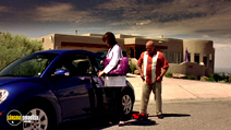 A still #3 from Breaking Bad: Series 2