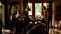 A still #8 from Breaking Bad: Series 2