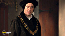 Still #1 from The Tudors: Series 2