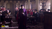 Still #2 from The Tudors: Series 2