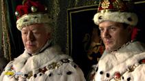Still #5 from The Tudors: Series 2