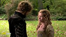 Still #6 from The Tudors: Series 2