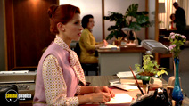 A still #3 from Mad Men: Series 3