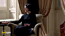 Still #1 from Downton Abbey: Series 4