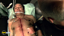 A still #4 from Battlestar Galactica: Series 2