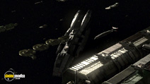 A still #6 from Battlestar Galactica: Series 2