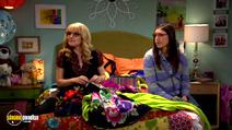 Still #1 from The Big Bang Theory: Series 5