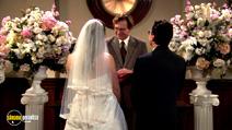 Still #2 from The Big Bang Theory: Series 5