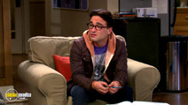 Still #7 from The Big Bang Theory: Series 5