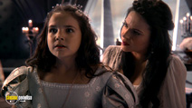 Still #5 from Once Upon a Time: Series 2