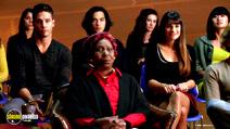 Still #1 from Glee: Series 4