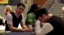 Still #3 from Glee: Series 4