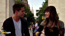 Still #4 from Glee: Series 4