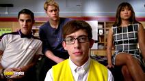 Still #7 from Glee: Series 4