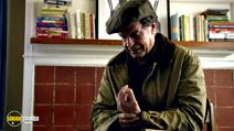 Still #1 from Fringe: Series 4