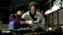 Still #4 from Fringe: Series 4