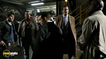 Still #5 from Grimm: Series 2