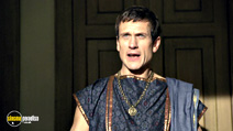 Still #5 from Spartacus: War of the Damned: Series 3